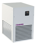 R-Series-Water-Chiller