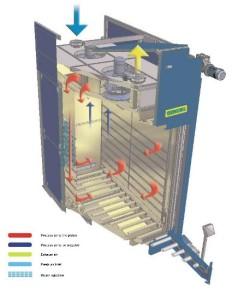 chamber airflow_large