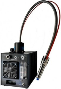 desktop-cooler1-250x361