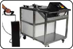 Acid-Filler-SF-Trolley2-mobile-unit-200x145