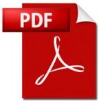 pdfIcon-150x150